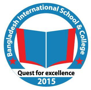 Bangladesh International School & College